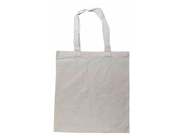 Canvas Bag Printing
