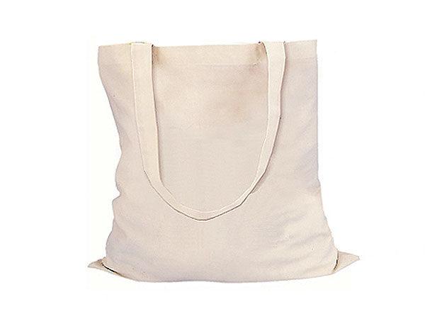 Canvas Bag Printing