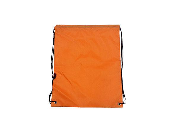 Draw String Bag Printing