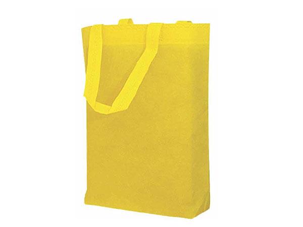 Non Woven Bag Printing