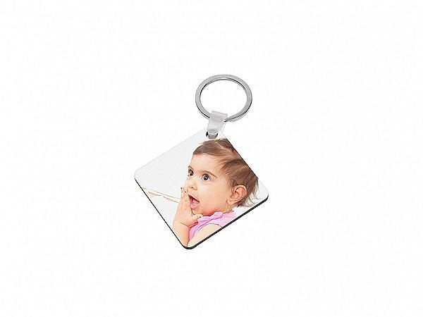 Keychain Printing