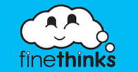 Finethinks Singapore Logo