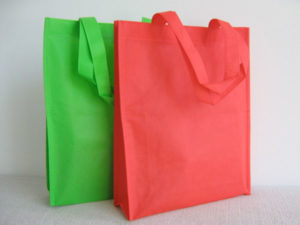 Casual & Eco Bags