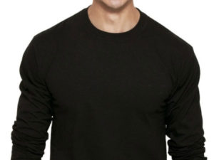 Long Sleeves Tshirts