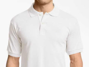 Polo & Collar Tshirts